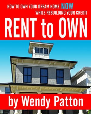 Rent-to-Own-EBook-Cover_medthumb