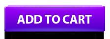 addtocart-purple-2