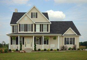 house-siding