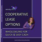 CooperativeCourse_thumb