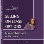 SellingonLeaseOptions_thumb