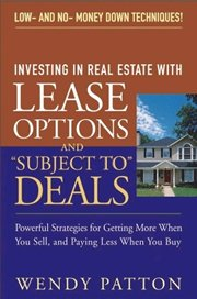 lease_option_book_cover_large