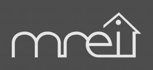 mrei_logo_ongray