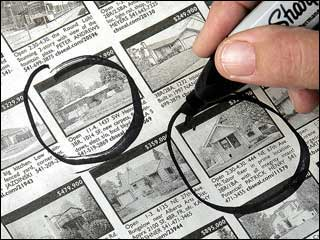 homesearch-newspaper