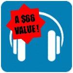 specialheadphones