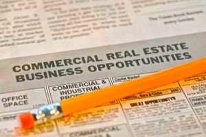 commercialpropertyinvesting
