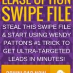Sandwich Lease Options – Paperwork Organization