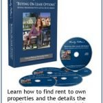 How to Find Rent to Own Properties